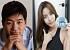 이상윤♥유이, 1월 오사카 팬미팅 때 열애 사실 미리 밝혔다