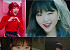 """악동뮤지션 이수현, 신곡 뮤직비디오서 미모 뽐내…""""노래도 잘하는데 예쁘기까지?"""""""