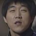 《请回答1988》成余晖的扮演演员崔胜元被查有急性...