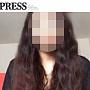 """자살 생중계한 프랑스 10대 여성 """"남자친구에게 성..."""
