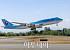 """[속보] 교도통신""""日 도쿄 하네다 항공,대한항공기 한쪽 날개 연기""""…이륙 전 승객 대피"""