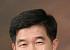 [공병호의 독석산책] 탁석산 '탁석산의 한국의 정체성2'