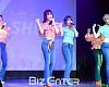 [BZ포토] 타히티, 단체 앙탈 댄스