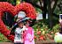 """[일기예보] 내일 날씨, 전국 대체로 맑음 '서울 낮 28도'…""""수도권·충청권, 미세먼지 일시 '나쁨'"""""""