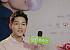 """'슈가맨' 박혜경, 송중기 中 인터뷰 꽃장식도…""""플로리스트 박혜경"""""""