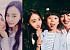수목드라마 '딴따라' 김소혜 특별 출연, 혜리와 반가운 재회…어떤 모습으로 등장할까?