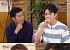 """'해피투게더3' 박태준, 설현에 뜬금포 고백 """"당신같이 예쁜 사람 처음 봐요"""""""