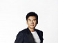 "YG엔터, 사모펀드 'YG PE' 설립...""투자 효율성 제고 목적"""
