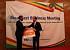 경제계, 아프리카 순방 3개국 어린이에게 '사랑의 선물' 전달