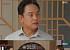 """'가화만사성' 김지호, 전 남편 장인섭 결혼 소식에 분노 """"아이들에게 상처 주면…"""""""