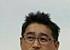 """[CEO 마켓 톡톡]뉴프라이드, """"올 해 中 사업 목표 매출 740억 원 … 대표 한류 유통 브랜드 될 것"""""""