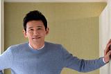 황정민, 2014년 12월~2016년 5월 출연 5편 영화로 5000만 관객 돌파, 흥행 신![배국남의 눈]