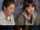 '슈가맨' 이지혜, 서지영과 '절친노트'서 눈물의 화해