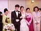 고원희 남자친구 이하율, 결혼식 장면 공개…연애 인정 증거?
