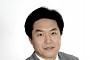 MBC 간판 아나운서 이재용 5월 '재혼 '