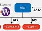 [엔터지배구조] NEW, 김우택 대표 지분 37% 보유...경영권 '탄탄'