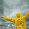 [일기예보] 오늘 날씨, '장마전선 영향' 전국 대체로 흐리고 곳곳에 비…미세먼지 '좋음'