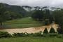 [PGA]그린 브라이어, 최악의 홍수로 대회 취소