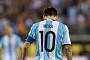 29살 리오넬 메시 국가대표 은퇴 선언…재산은 얼마나 모았나?