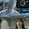 '닥터스' 박신혜, 학교 떠난 후 13년 만에 의사로 변신…김래원·이성경과 재회?