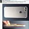 애플, '아이폰7'에 스테레오 스피커·듀얼 카메라 장착?