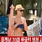 푸켓서 20대 한국인 부부 '변'…신부 '사망'-신랑 '실종'