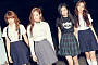 YG 새 걸그룹 블랙핑크…곱지 않은 네티즌 반응