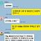"""허정민 '또 오해영' 출연진 카톡 단체창 공개…에릭 """"패션테러리스트 형제"""""""