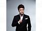 """송중기·박보검 이어 전현무도 '박유천 찌라시' 발끈…""""법적대응 할 것"""""""