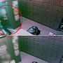 군포 맥도날드 직원, 탈의실에 몰카 설치했다가 ...