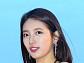 """수지, 강남 30억 빌딩 건물주 등극…""""임대 수익만 매달 1500만원"""""""