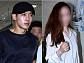 김현중 前 여친, 사기미수 벌금 500만 원 선고…명예훼손은 무죄