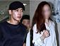 검찰, 김현중 前 여친에 징역 1년 4월 구형