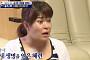 """조혜련, 재혼한 남편 누구?…""""2세 연하의 사업가"""""""