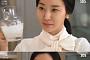 반민정, 광고 출연 근황 보니…물오른 미모 '눈길'