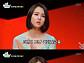 """'미운우리새끼' 한혜진, """"운동선수 부인...정말 힘들어"""""""