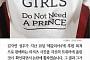 [카드뉴스] 성우 김자연 메갈 논란에 입장 발표