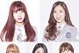 I.B.I(아이비아이) 8월 중 전격 데뷔…이수민, 김소희·윤채경에 섭섭함 토로?