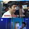 """나혼자 산다 기안84 장우혁 김반장 피서법 대공개…""""평범하지 않네"""""""