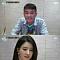 미운우리새끼 김건모, 미모의 소개팅녀 관심…양한나 아나운서 누구?