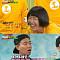 """'런닝맨' 홍진경, 잔 거짓말 선수?…유재석 """"이것이 진경표 잔 거짓말!"""""""