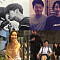 김민재 최유라와 결혼, '無 웨딩' 연예인 커플 또 누가 있나?