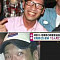 일본 장애인 시설 칼부림 괴한 얼굴 공개…웃음많은 26세 청년