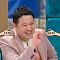 """'라디오스타' 박승대, 누구…김구라 """"높이 평가하고 싶다"""" 이유는?"""