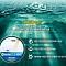 '76종 미네랄의 寶庫' 해양심층수, 융복합 산업으로 키운다