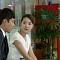 '여자의 비밀' 오민석, 소이현 과거 임신 사실 알아채고 홀로 괴로워해