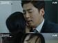 """'굿와이프' 전도연, 윤계상 ♥고백에 """"나에게 필요한 건 로맨스가 아니라, 계획"""""""