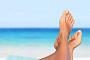 여름철 불청객 발톱무좀균 추적파괴, 핀포인트 레이저 치료