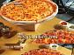 '수요미식회' 피자 3대 맛집 소개, 위치는 삼성동ㆍ 이태원ㆍ서래마을