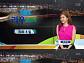 리우올림픽 장예원 방송사고..'고의 vs 실수' 네티즌 갑론을박